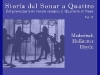 Storia del Sonar a Quattro - Quartetto Fonè