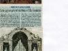 Nel nome di Vivaldi - La nuova Venezia (5)